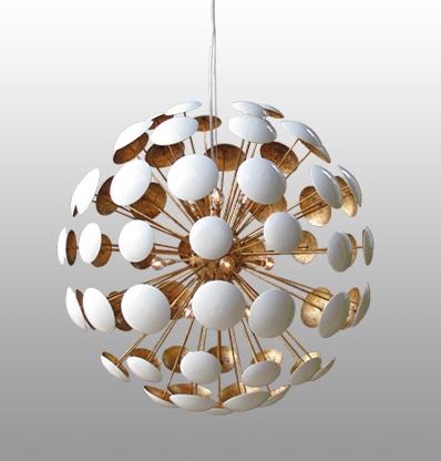 Solaria Lighting Whole