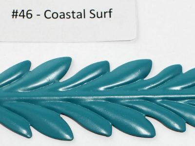 #46 Costal Surf-1