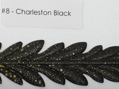 #8 Charleston Black-1